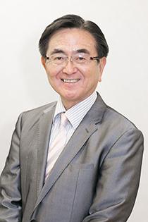 名古屋市 精神科・心療内科